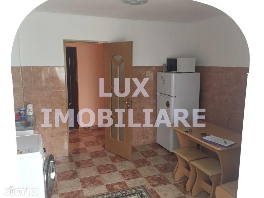 Apartament de vanzare, Botosani - Foto 5