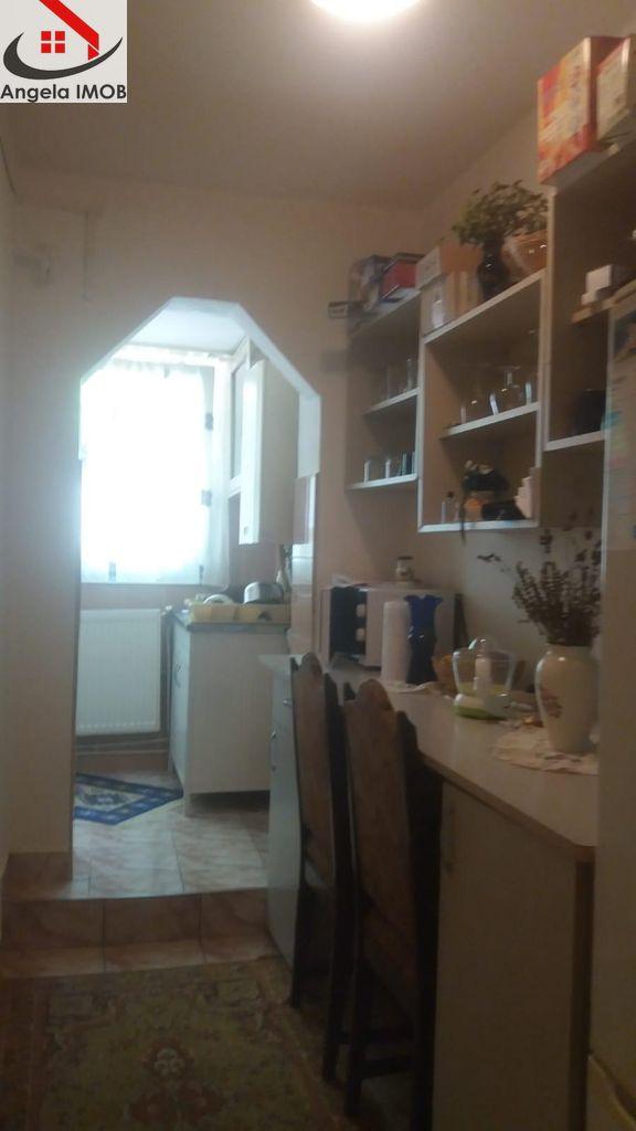 Apartament de vanzare, Sălaj (judet), Traian - Foto 4