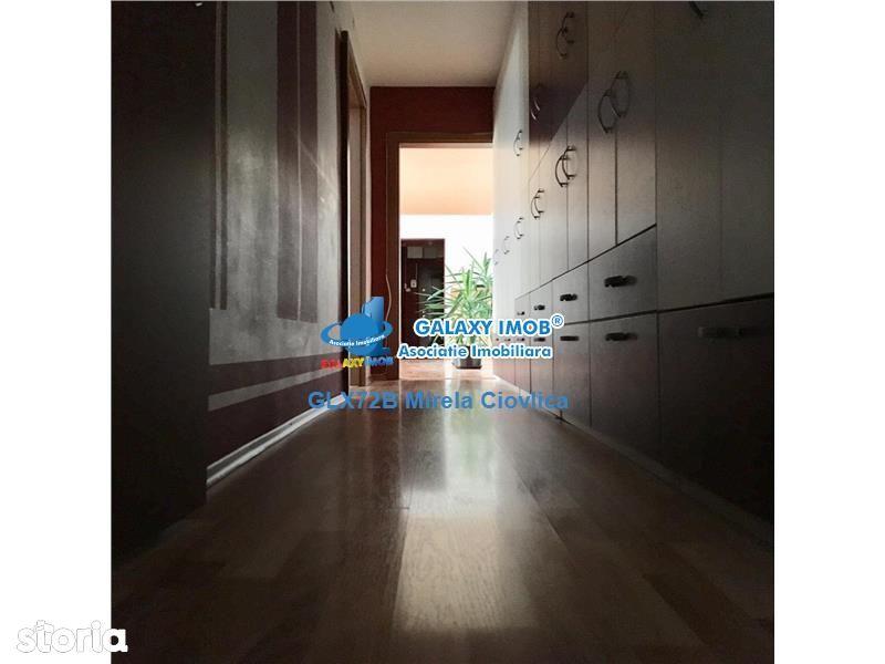 Apartament de vanzare, București (judet), Aleea Ciceu - Foto 13
