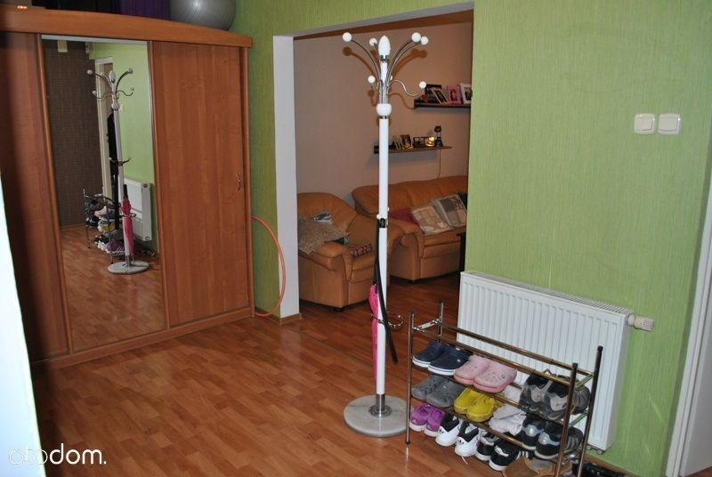 Mieszkanie na sprzedaż, Wąbrzeźno, wąbrzeski, kujawsko-pomorskie - Foto 6
