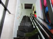 Apartament de vanzare, Cluj (judet), Strada Lunii - Foto 12