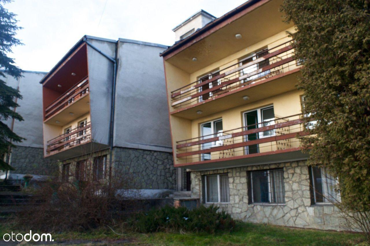 Działka na sprzedaż, Tresna, żywiecki, śląskie - Foto 15