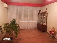 Apartament de vanzare, București (judet), Bulevardul Râmnicu Sărat - Foto 2