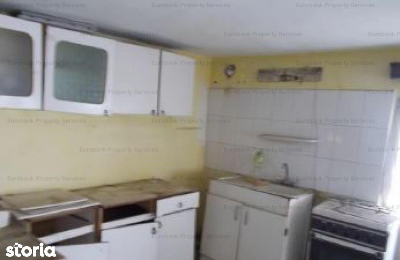 Casa de vanzare, Neamț (judet), Strada Cucos - Foto 3