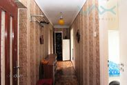 Dom na sprzedaż, Mikołów, Reta Śmiłowicka - Foto 11