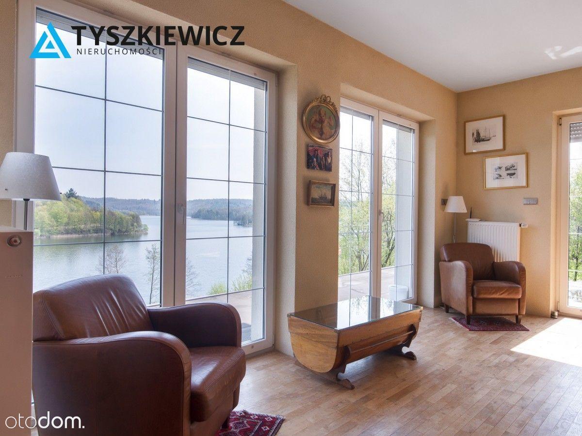 Dom na sprzedaż, Brodnica Dolna, kartuski, pomorskie - Foto 14