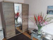 Mieszkanie na sprzedaż, Bystrzyca Kłodzka, kłodzki, dolnośląskie - Foto 1