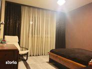 Apartament de vanzare, Argeș (judet), Bulevardul Nicolae Bălcescu - Foto 1