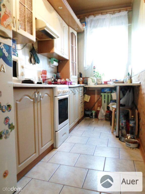 Mieszkanie na sprzedaż, Kotlarnia, kędzierzyńsko-kozielski, opolskie - Foto 7
