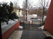 Birou de inchiriat, București (judet), Vatra Luminoasă - Foto 13