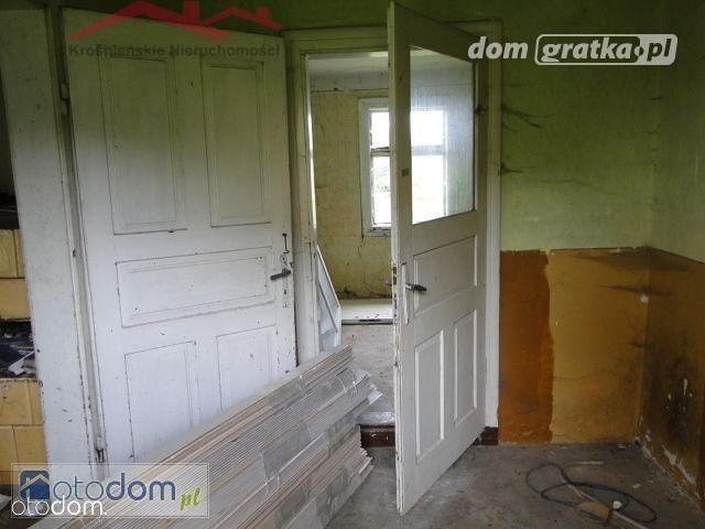 Dom na sprzedaż, Rymanów, krośnieński, podkarpackie - Foto 5