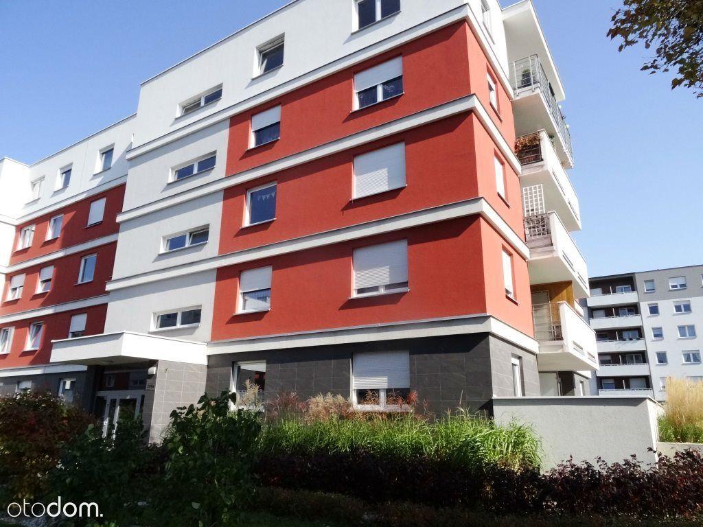 Mieszkanie na sprzedaż, Wrocław, Karłowice - Foto 1