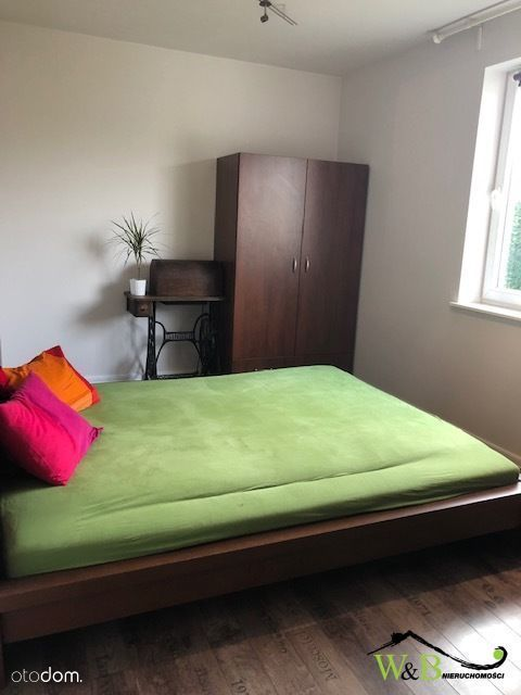 Dom na wynajem, Nowe Chechło, tarnogórski, śląskie - Foto 5