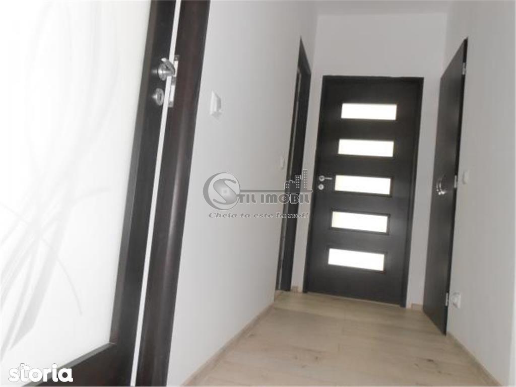 Apartament de vanzare, Iași (judet), Strada Sf. Ilie - Foto 4