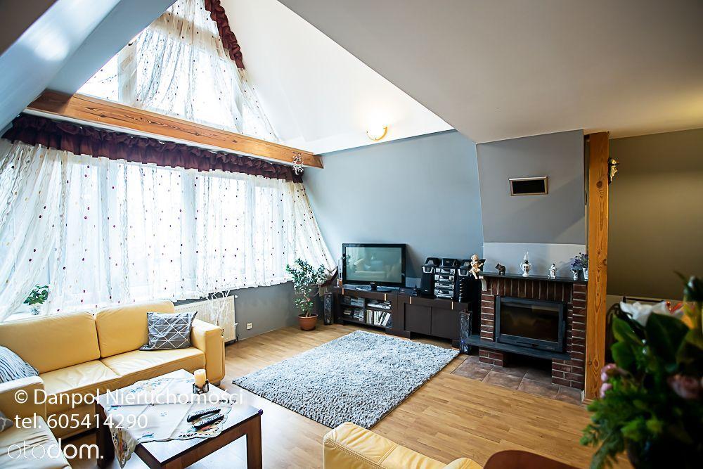 Dom na sprzedaż, Szczecin, Płonia - Foto 20