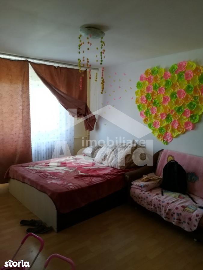 Apartament de vanzare, Iași (judet), Baza 3 - Foto 1