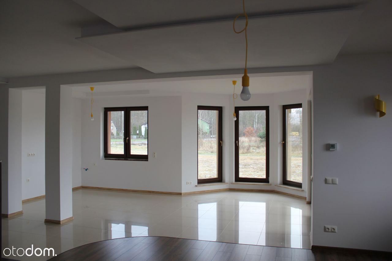 Dom na sprzedaż, Witkowice, częstochowski, śląskie - Foto 6