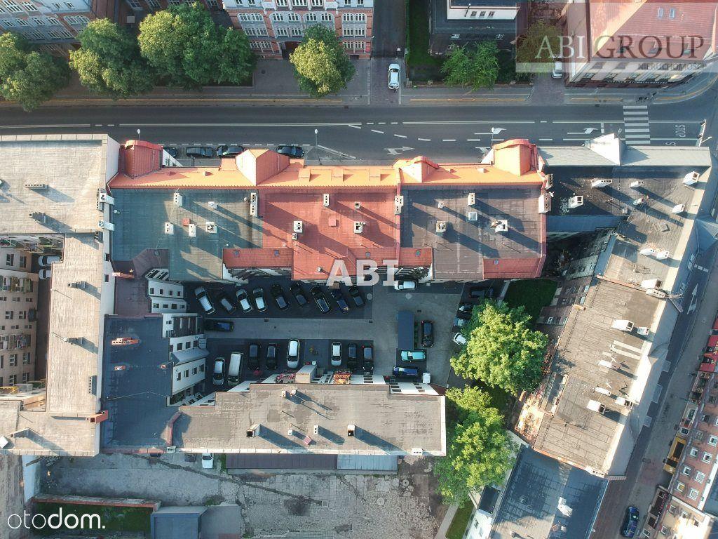 Mieszkanie na sprzedaż, Chorzów, Centrum - Foto 11