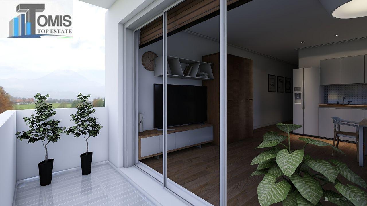 Apartament de vanzare, Constanța (judet), Mamaia-Sat - Foto 16