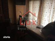 Camera de inchiriat, Tulcea (judet), Tulcea - Foto 11