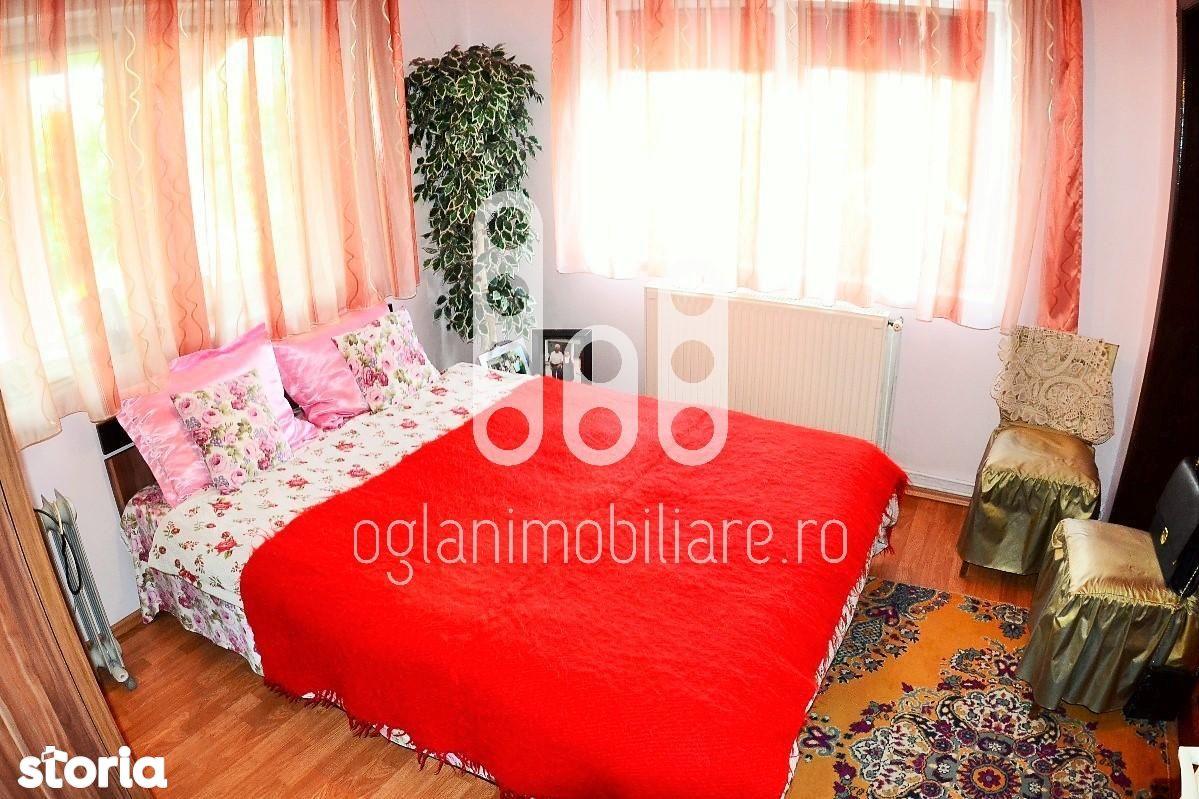 Casa de vanzare, Gura Raului, Sibiu - Foto 4