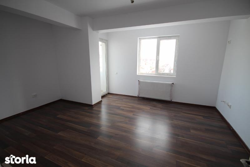 Apartament de vanzare, Bucuresti, Sectorul 3 - Foto 2