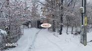 Casa de vanzare, Sibiu (judet), Strada Frigoriferului - Foto 10