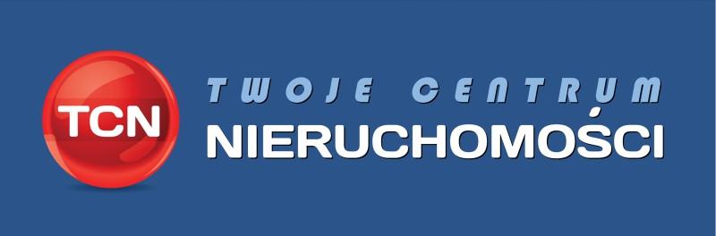 TCN Małgorzata Kurkiewicz