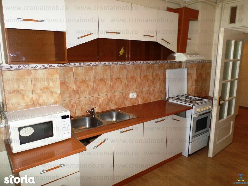 Apartament de inchiriat, Prahova (judet), Strada Banatului - Foto 12