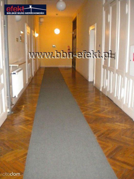 Lokal użytkowy na wynajem, Bielsko-Biała, Centrum - Foto 1