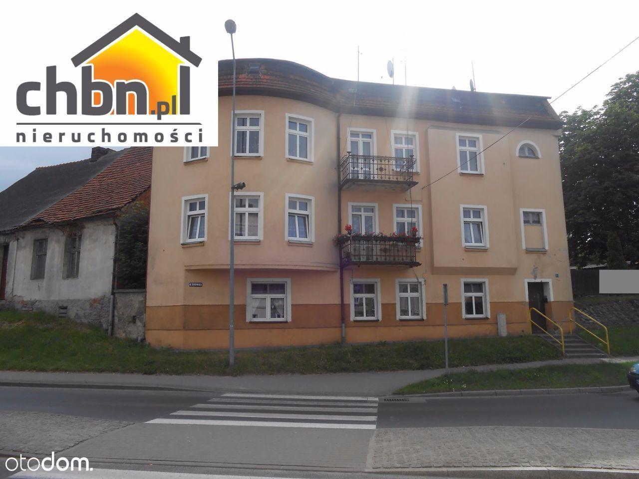 Dom na sprzedaż, Chojnice, chojnicki, pomorskie - Foto 9