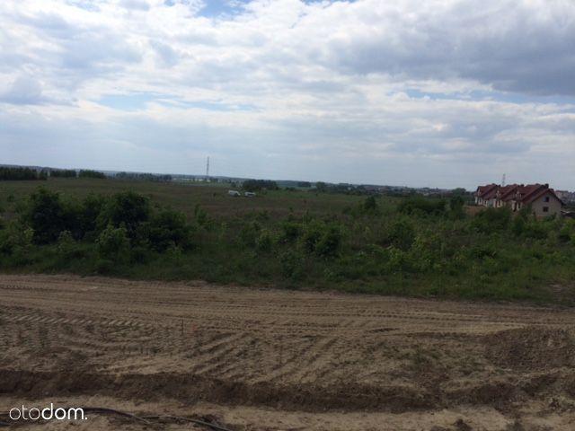 Działka na sprzedaż, Bartąg, olsztyński, warmińsko-mazurskie - Foto 3