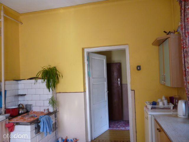 Dom na sprzedaż, Dziurów, starachowicki, świętokrzyskie - Foto 6