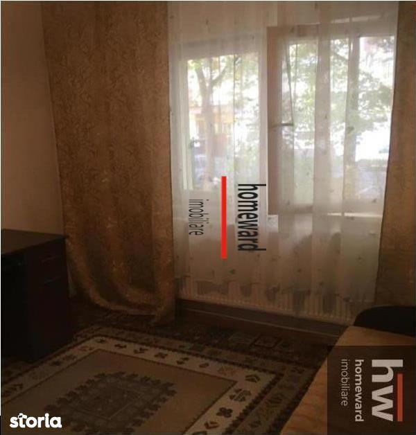 Apartament de inchiriat, Cluj (judet), Strada Ciocârliei - Foto 1
