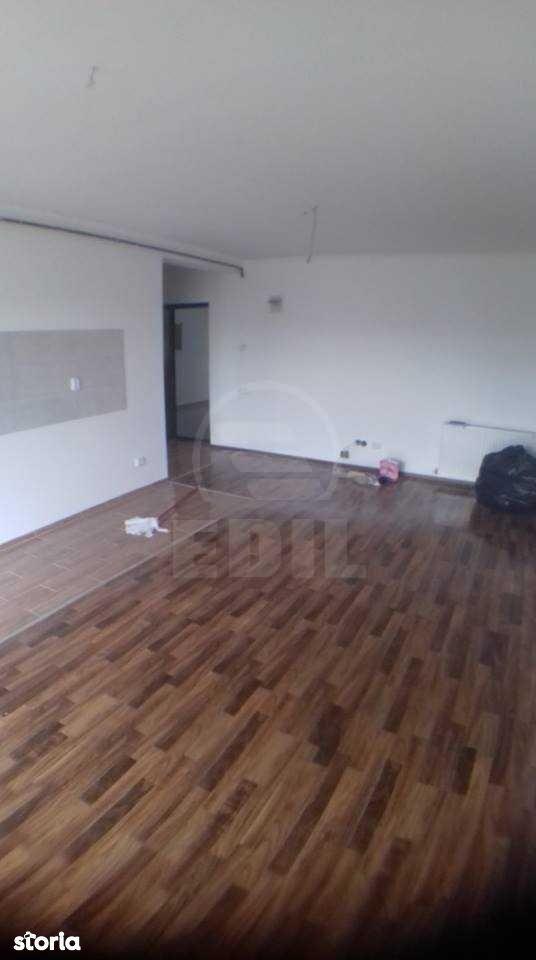 Apartament de vanzare, Cluj (judet), Strada Porii - Foto 7
