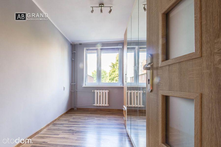 Mieszkanie na sprzedaż, Białystok, Leśna Dolina - Foto 3
