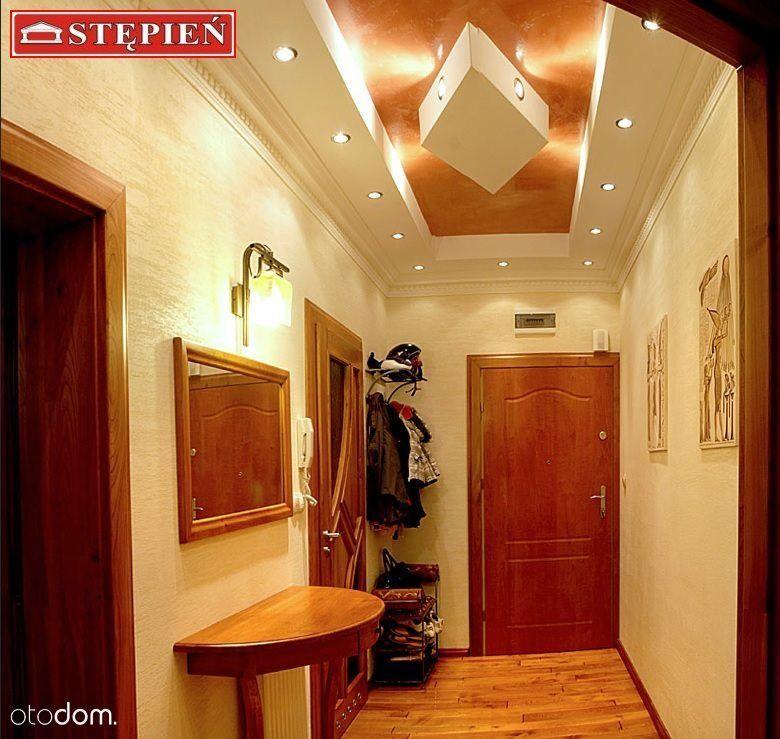 Mieszkanie na sprzedaż, Karpacz, jeleniogórski, dolnośląskie - Foto 8