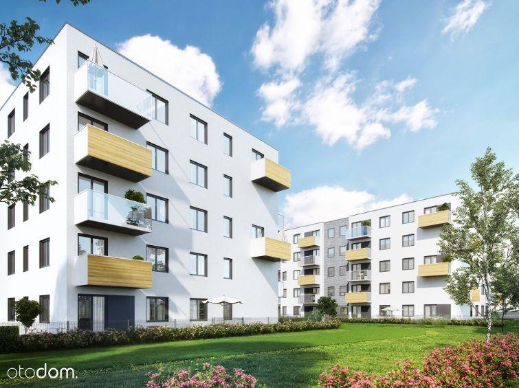 Mieszkanie na sprzedaż, Poznań, Naramowice - Foto 2