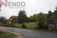 Działka na sprzedaż, Trzebnica, trzebnicki, dolnośląskie - Foto 7