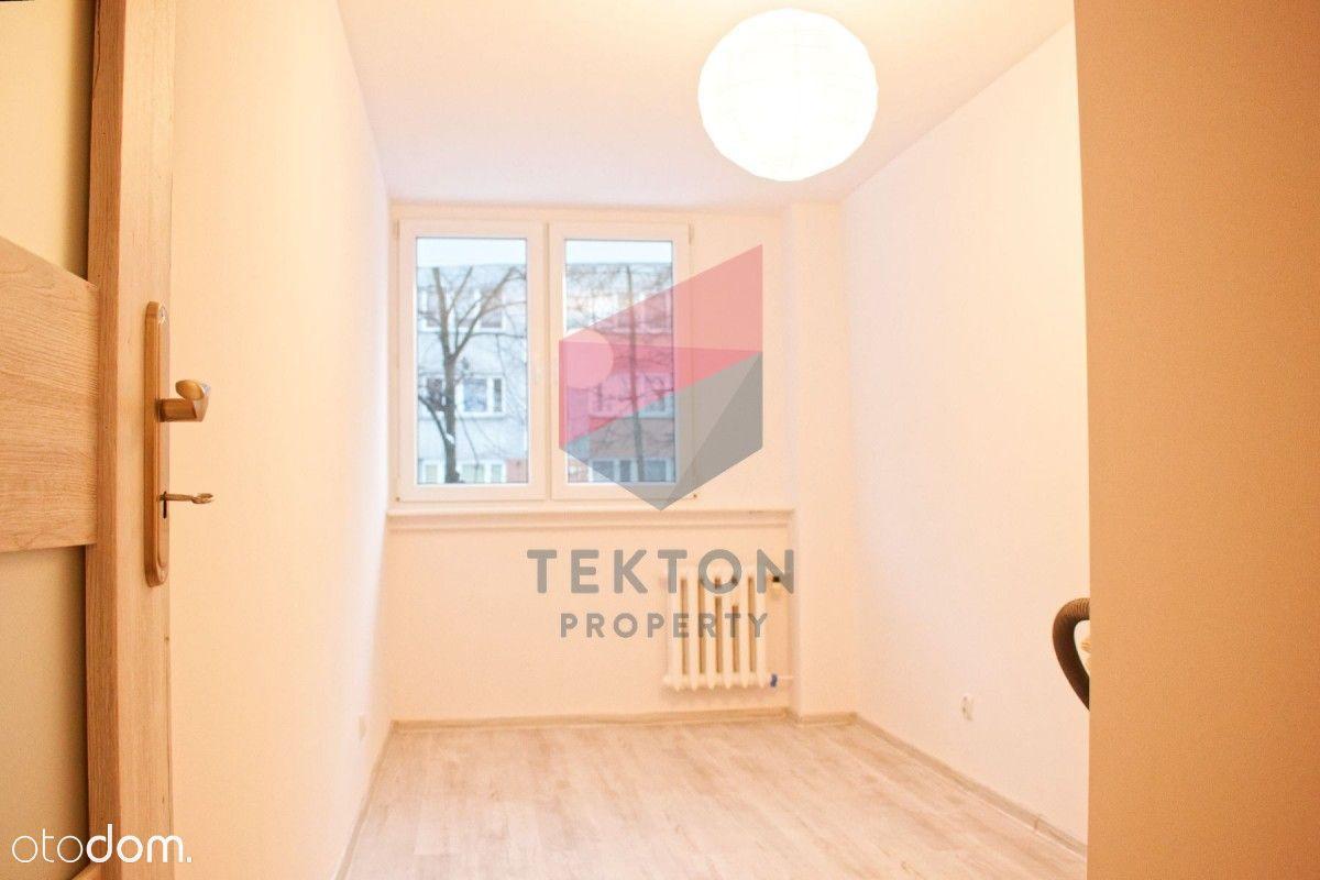 Mieszkanie na sprzedaż, Wrocław, Popowice - Foto 8