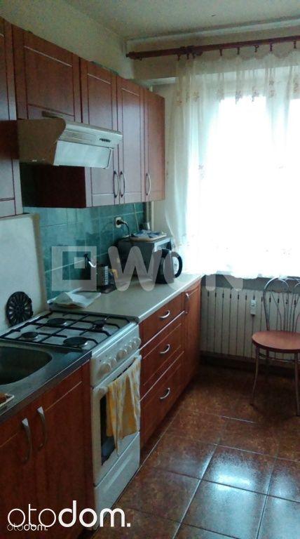 Mieszkanie na sprzedaż, Skawina, krakowski, małopolskie - Foto 9