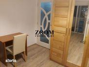 Apartament de inchiriat, Cluj (judet), Strada Ștefan cel Mare - Foto 4