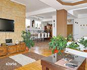Casa de vanzare, Brașov (judet), Astra - Foto 19