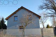 Dom na sprzedaż, Rabowice, poznański, wielkopolskie - Foto 2