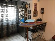Apartament de inchiriat, Bucuresti, Sectorul 3, Ozana - Foto 5