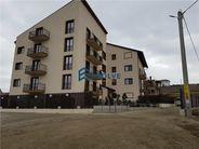 Apartament de vanzare, Rediu, Iasi - Foto 1