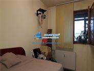 Apartament de vanzare, Bucuresti, Sectorul 6, Drumul Taberei - Foto 2