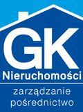 To ogłoszenie mieszkanie na sprzedaż jest promowane przez jedno z najbardziej profesjonalnych biur nieruchomości, działające w miejscowości Chorzów, śląskie: GK Nieruchomości