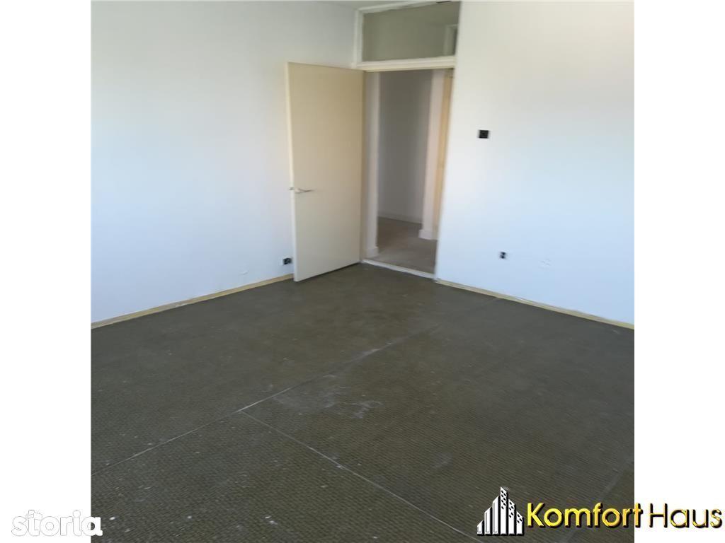 Apartament de vanzare, Bacău (judet), Ştefan cel Mare - Foto 12