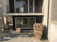 Casa de vanzare, Cluj (judet), Strada Zarandului - Foto 2